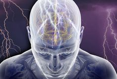 Epilepsy: Symptoms, Causes and Treatment