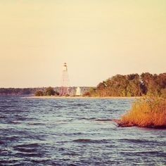 Remember my trip to #manitoba in #canada. This is a #Lighthouse at lake winnipeg (Hecla Island).