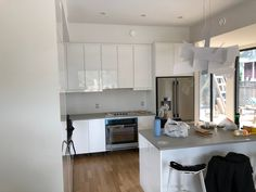 Since We Installling the Best Flooring in Vancouver area, including laminate flooring, hardwood flooring, baseboard installations and much more. Best Flooring, Laminate Flooring, Hardwood Floors, How To Install Baseboards, Flooring Installation, Bathroom Marble, Interior Architecture, Interior Design, Vancouver