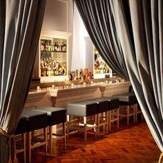 The Violet Hour, Chicago Tikal, Orlando Florida, Bar Speakeasy, Prohibition Bar, New York City, Chicago Bars, Chicago Trip, Chicago Chicago, Chicago Travel