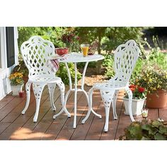 50% Off ALL Patio Furniture And BBQ Grills At SearsOutlet.com! Country  Living. Cast Iron ...