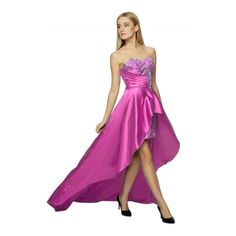 Blackfive dresses for prom