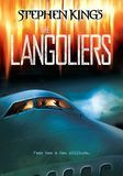 Stephen King's The Langoliers [DVD] [Eng/Spa] [1995]