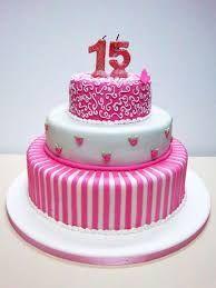 Resultado de imagen para bases para pasteles de 15 años