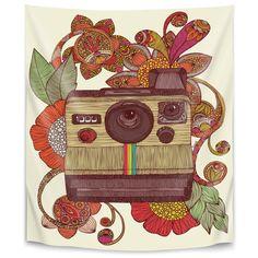 Camera Art, Retro Camera, Framed Artwork, Framed Prints, Art Prints, Wall Art, Painting Edges, Stretched Canvas Prints, Find Art