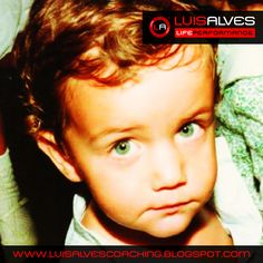 LUIS ALVES ANIVERSÁRIO
