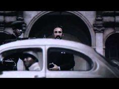 Khaos ft Haskelli - Jah Jah