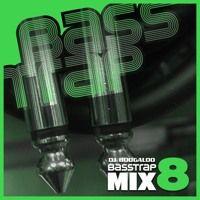 Bass Trap Mix 8 par DJ Boogaloo sur SoundCloud Bass Trap, Dj