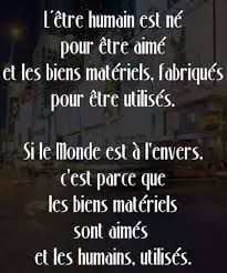 Wise Quotes, Motivational Quotes, Inspirational Quotes, Citations Sages, Choose Your Life, French Quotes, Good Vibes Only, Positive Attitude, Love Words