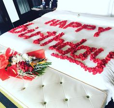 Thank you @atetooomuch for organising this surprise!  Our stay at @intercontinentaldanang has been the highlight of this Vietnam trip I couldn't have asked for a better way to celebrate my 30th birthday!! #feelingabitold #grateful #danang #vietnam #intercontinental #intercontinentaldanang #holiday #brisbaneblogger #travel #travelblogger by foodieinheels http://bit.ly/AdventureAustralia