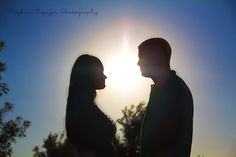 Meghan Nguyen Photography: Engagement 'No Touch' Session: 5 Tips