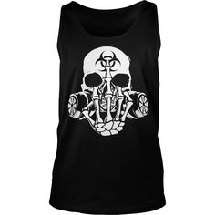 Zombie Skull Fuck U T-Shirt #gift #ideas #Popular #Everything #Videos #Shop #Animals #pets #Architecture #Art #Cars #motorcycles #Celebrities #DIY #crafts #Design #Education #Entertainment #Food #drink #Gardening #Geek #Hair #beauty #Health #fitness #History #Holidays #events #Home decor #Humor #Illustrations #posters #Kids #parenting #Men #Outdoors #Photography #Products #Quotes #Science #nature #Sports #Tattoos #Technology #Travel #Weddings #Women