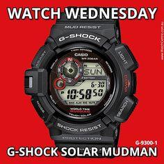 88697a8fc9f 50 melhores imagens de Casio G-Shock