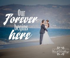 Looking for that perfect spot to start your road to forever? How about a wonderful wedding in the most beautiful Los Angeles beaches? Let's start planning your dreamed wedding.
