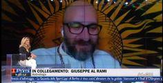 Giuseppe Al Rami Galeota: Regionali 2015 e astrologia.