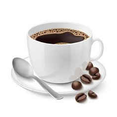 Cup Of Coffee Png Clipart Coffee Pinterest Coffee