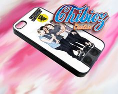 5 Seconds of Summer   iPhone 4/4s/5/5c/5s Case  by ChibiezCreation, $14.00