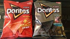 Searching for Creative Chips Packaging Design Agency Delhi? Make contact with DesignerPeople – Best Design Studio in India specializing in food and drinks. Chip Packaging, Packaging Design, Homemade Churros Recipe, Snack Recipes, Snacks, Doritos, Potato Chips, Types Of Food