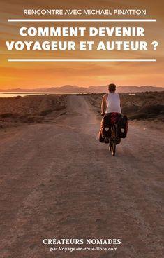 Road Trip, Blog Voyage, Digital Nomad, Interview, Country Roads, Explore, Adventure, K2, Plein Air