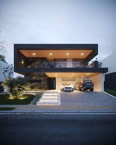 Haus am See Residential Architecture Haus Residential Architecture house