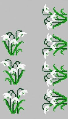 Thrilling Designing Your Own Cross Stitch Embroidery Patterns Ideas. Exhilarating Designing Your Own Cross Stitch Embroidery Patterns Ideas. Cross Stitch Cards, Cross Stitch Borders, Simple Cross Stitch, Cross Stitch Flowers, Cross Stitch Designs, Cross Stitching, Cross Stitch Embroidery, Hand Embroidery, Cross Stitch Patterns