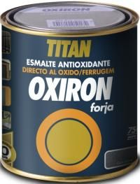 Oxiron Forja αντικωριακο χρωμα Coffee Cans, Canning, Drinks, Enamels, Drinking, Beverages, Drink, Home Canning, Beverage