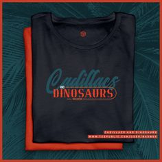 Cadillacs and Dinosaurs / Arcade / Tshirt / Teepublic Dinosaurs, Arcade, Robot, Shirt Designs, Chinese, Retro, Sweatshirts, Clothing, Sweaters