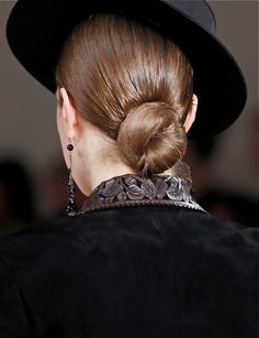 Ralph Lauren - Spanish Style.
