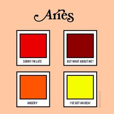 SANCTUARY (@sanctuarywrld) • Instagram photos and videos Aries Season, Sun Sign, All The Colors, Zodiac Signs, Astrology, San, Photo And Video, Painting, Videos
