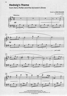 Bella lullaby violin sheet music free