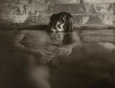 Pieces of a man: the passions of photo collector Samuel J Wagstaff – in pictures