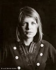 Image result for tina weymouth