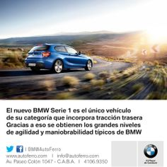 #BMW #AutoFerro #Tips!  www.autoferro.com