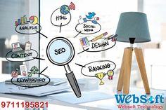 #Website #Designing #Company #Website #Designing #Company #In #Delhi #commerce #Website #Development #Website #Designing  #Ecommerce #Solution #Websoft #Technology #Seo #Expert #In #Delhi #Website #Designing #Company #In #Rohini #Best #Website #Designing #Company #Delhi #Best #Website #Designing #Company #India #SEO #SEO #Expert #In #Rohini #Dynamic #Website #Ecommerce #Solution #SEO #Expert #In #Delhi #NCR #Seo #Expert #In #Rohini #Ecommerce #Website #WebsiteDesigningCompany #