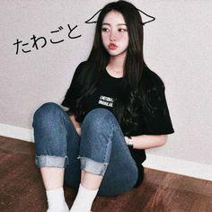 ♡pinterest: applejiminn♡