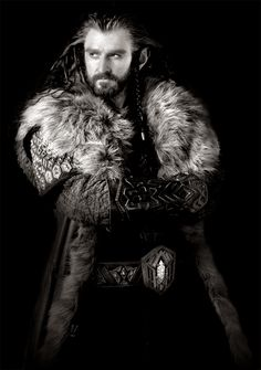 thorinbwbor.jpg (669×95 black and white is stunning