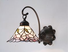 Images passionnantes de lampe tiffany tiffany lamps stained