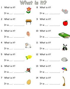 materials worksheet for grade 1 \ materials worksheet science & materials worksheet & materials worksheet for grade 1 & materials worksheets for kids English Activities For Kids, English Grammar For Kids, English Worksheets For Kindergarten, English Phonics, Learning English For Kids, Teaching English Grammar, English Grammar Worksheets, English Lessons For Kids, Kids English
