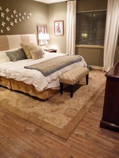 Image result for neutral bedrooms