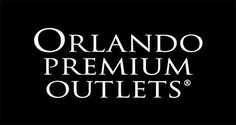 outlet kissimmee international - Net Deals - Image Results Premium Outlets, Disney 2017, Summer Travel, Minneapolis, Orlando, Coupons, Books, Vip, Vacations