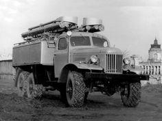 ПМЗ-16М '1959–63
