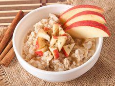 Porridge – das neue In-Frühstück | EAT SMARTER