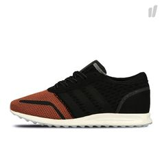 Adidas Los Angeles ( S41987 ) - OVERKILL Products & Store