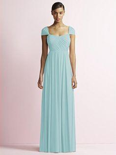 JY Jenny Yoo Bridesmaid Style JY504 http://www.dessy.com/dresses/bridesmaid/JY504/