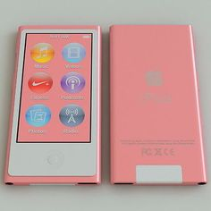 Apple-ipod-nano-7th-generation-16gb-30-day-warranty