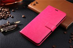 Aliexpress.com : Buy Classic Luxury Vintage Flip Leather Mobile Phone Case Wallet Cover Cases For Samsung Galaxy S3 S4 S5 S6 S7 edge A3 A5 A7 J5 J7 from Reliable Phone Bags & Cases suppliers on GOGO Technology CO., LTD