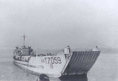 The Official home page of the LCT flotillas of world war II .History, photos, personal accounts and reunion news. Landing Craft, World War Ii, Evolution, Boats, Navy, History, World War Two, Hale Navy, Historia