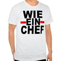 LIKE A BOSS: GERMAN wie ein Chef T Shirt, Hoodie Sweatshirt