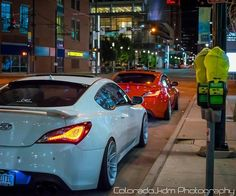 Hyundai Genesis Coupe, Rx7, Import Cars, First Car, Jdm Cars, Mazda, Cars And Motorcycles, Luxury Cars, Dream Cars
