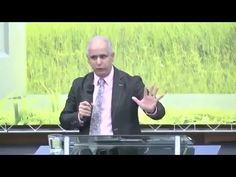 Pastor Claudio Duarte 2016, Você Veio no Mundo pra Sofrer? Viva Intensam...
